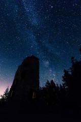 Milky Way _2