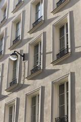 Stunning Architecture Paris