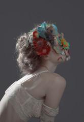 Flowerdose