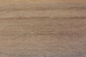 Dark wood texture with natural pattern. Background