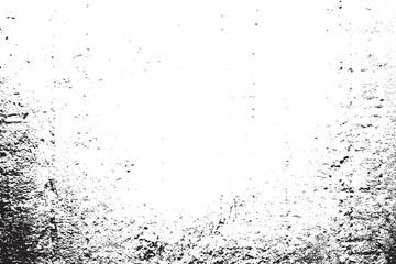 Distresseв Overlay Texture