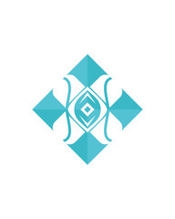 Medical logo and symbols template