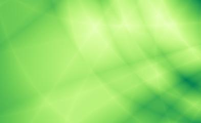 Elegant texture bright green design
