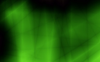 Wide green texture eco abstract pattern background