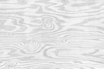 gray plywood texture with natural wood pattern