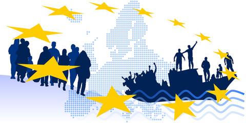 Migrants Europe v3
