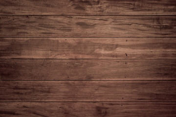 Wood texture background for interior and exterior decoration