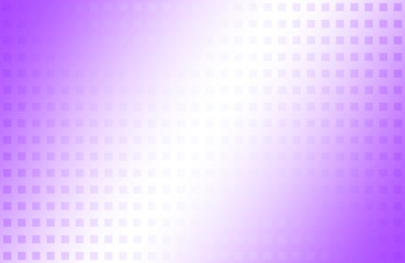 Purple Geometic Square Pattern Background for Presentations and Slides