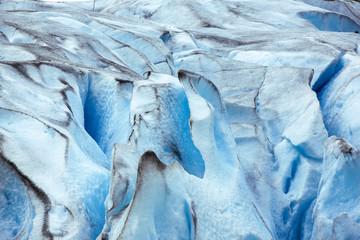 Gletschreis