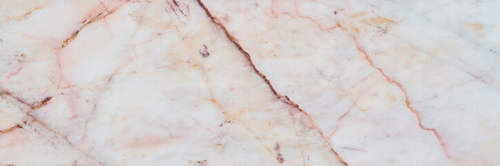 Marble texture background, abstract marble texture (natural patterns) for design.