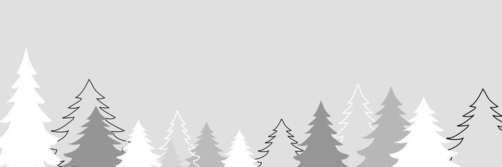 Tannenbaum-Wald