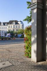 Bottrop Innenstadt