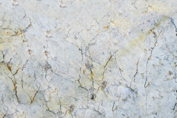 The luxury of marble texture and background for design pattern artwork.