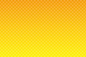 背景素材壁紙,水玉模様,ポッカドット,ディザパターン,シンプル,ラッピング,デコレーション,抽象的,