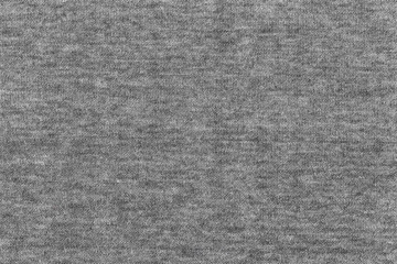 Cotton fabric texture background.