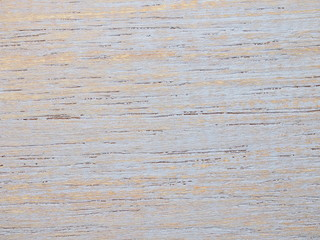 Gray wooden board background texture
