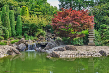 Search Photos Japanischer Garten