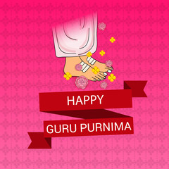 Happy Guru Purnima.