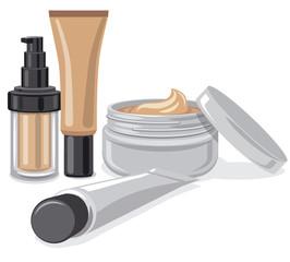 skin care moisturizers