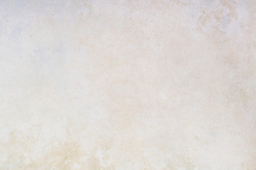 beige color stone texture background Wall mural