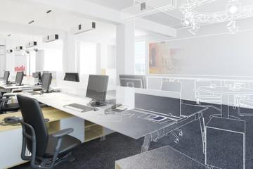 Computerarbeitsplätze (Gestaltung)