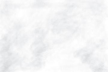 Tender watercolor grey background for digital scrabooking