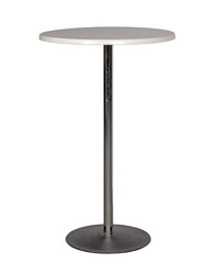 table, glass, table-top, furniture, comfort