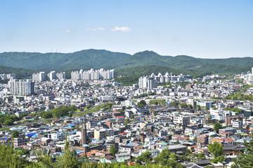Suwon Hwaseong, Korea's Cultural Heritage