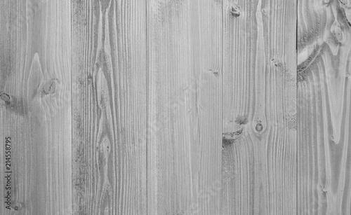 Helle Graue Holztextur Mit Maserung Als Hintergrund Stock Photo And