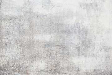 Abstract Grungy Cement Wall Background