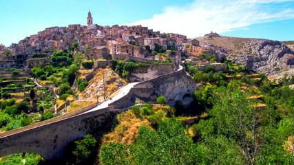 Bocairent - Turismo Comunidad Valenciana