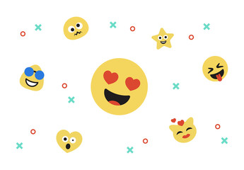 Emoji Icon Kit