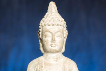 Budda Blue