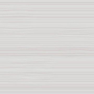 Wood texture. Seamless background. Pattern