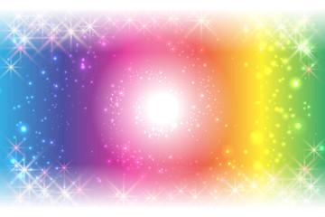 背景素材壁紙,宇宙,星屑,渦,光,星雲,天の川銀河,ぼかし,雲,キラキラ,輝き,イメージ,星空,夜空