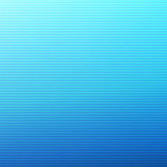 Abstract background texture. Stripes on blue background