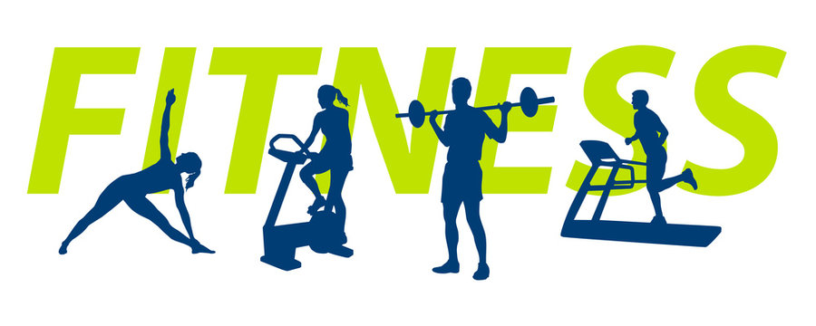 Fitness - 53