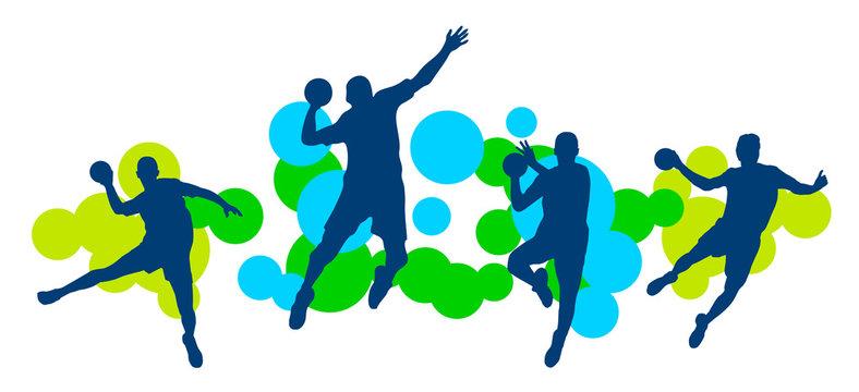Handball - 176