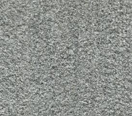 gray seamless felt texture