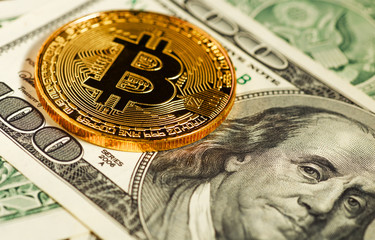 Bitcoin Facts: Why it's a Viable Investment Asset And Currency In 2021 2