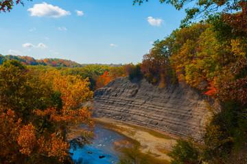 Rocky River, Cleveland, Ohio