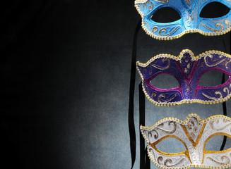 Carnaval Carnevale Karneval , Fastnacht und Fasching كرنفال 사육제