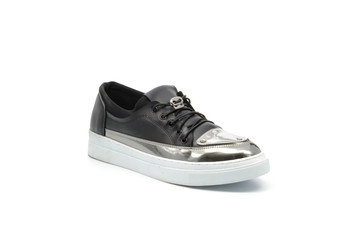 Woman shoes casual sport