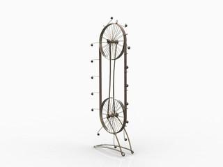 Perpetuum mobile, Ernst Mach