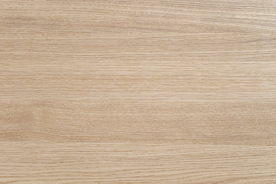 Light wood texture. Clean wood background.