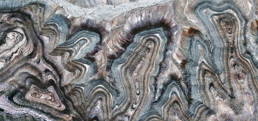 erosion and contour lines,abstract photography of the deserts of Africa from the air, Photographs magic, just to crazy, artistic, landscapes of your mind, optical illusions, abstract art,