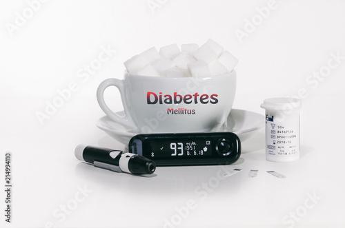 diabetis mellitus stock photo and royalty free images on fotolia