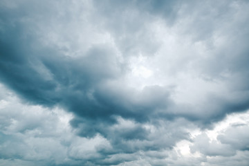 Storm clouds backgrounds