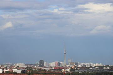 Berlin Stadt Mitte
