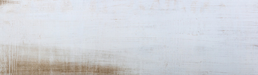 Nature smooth light brown white luxury texture on natural panorama background. Grunge top view background concept for background